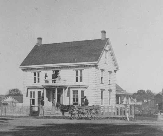 marshall-house-1873.jpg