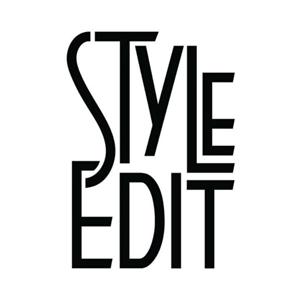 B18_StyleEdit.png