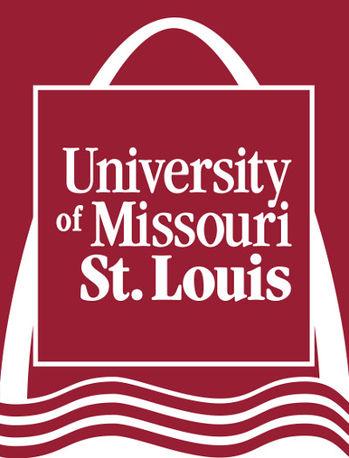 UMSL logo.jpg