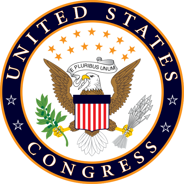 congress-logo.png