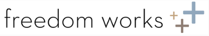 works logo.PNG