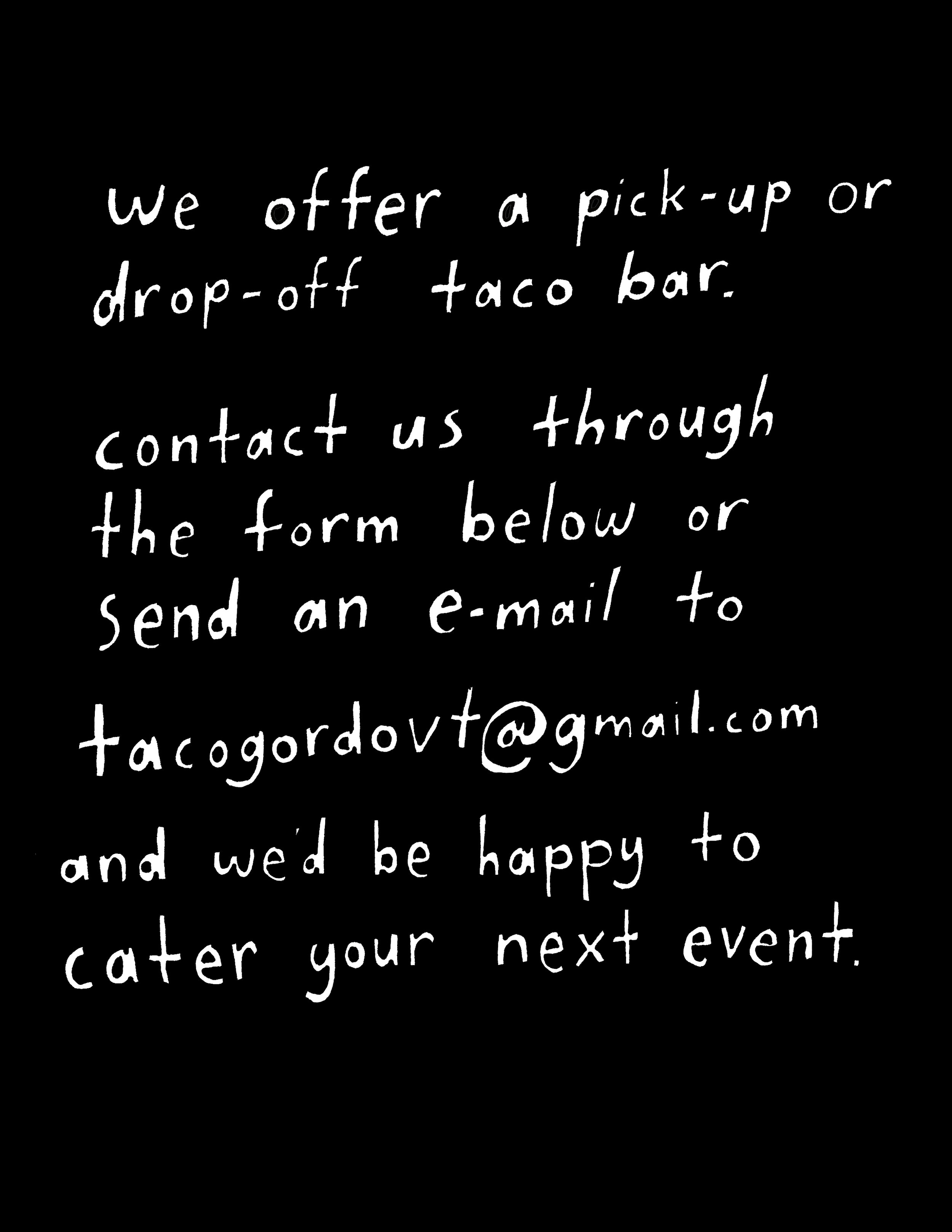 Taco Bar Catering Taco Gordo.jpg