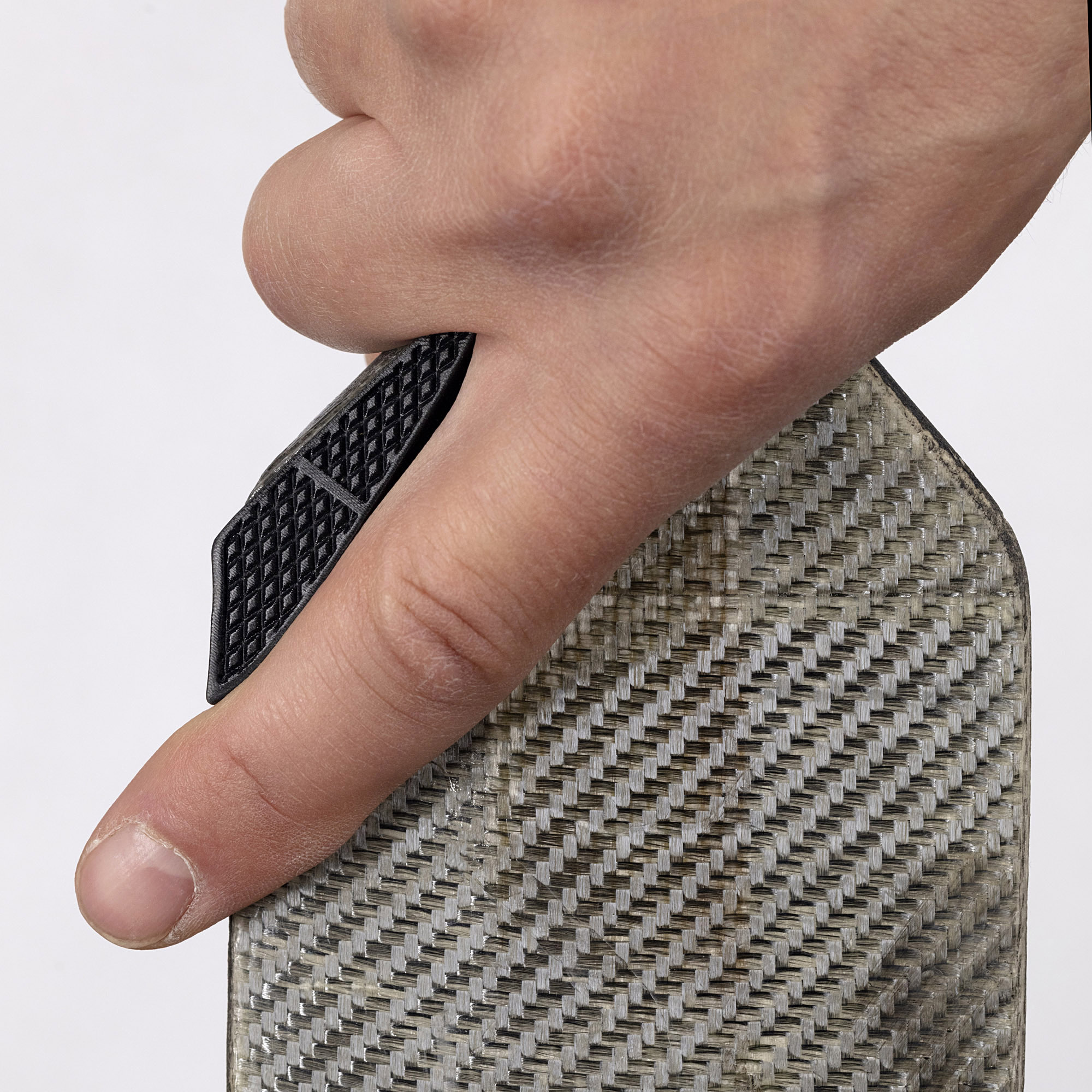 Stick-Pro-Straight-Hand.jpg