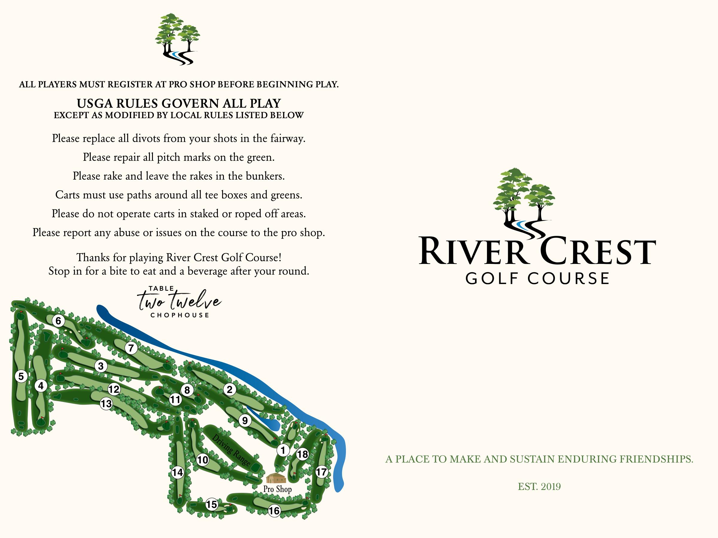 River-Crest_score-card_01.jpg