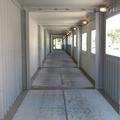 thumb_walkwaycontainers-007.jpg