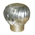 thumb_turbine.jpg