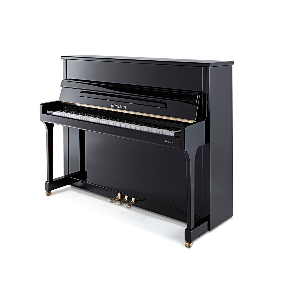 ronisch-piano-upright.png