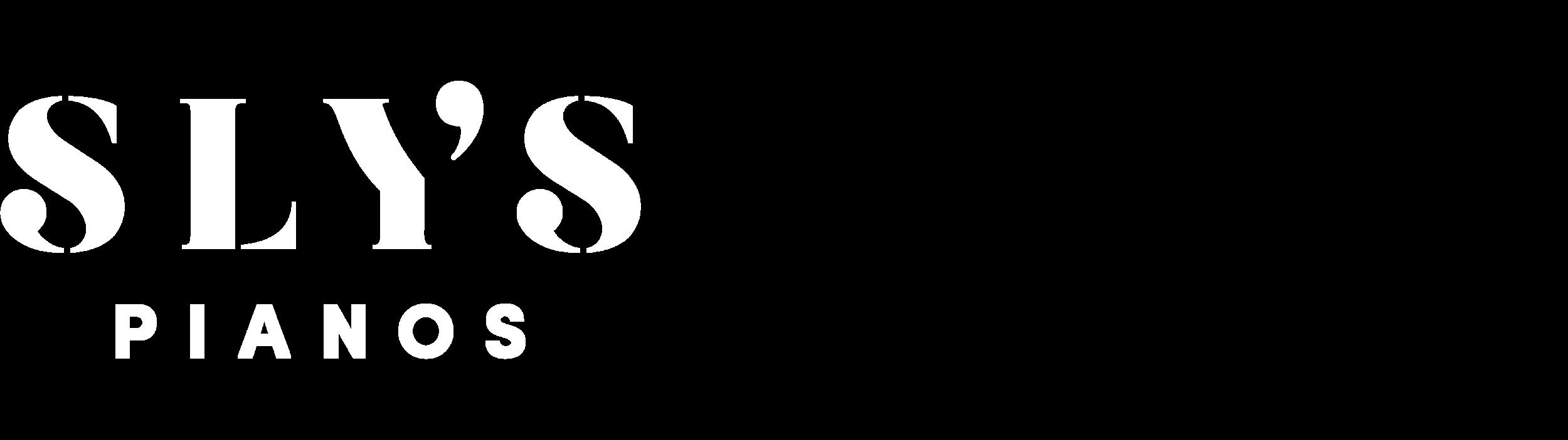 slys pianos logo.png
