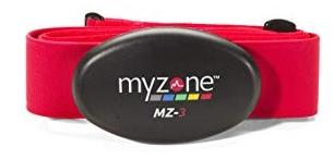 my+zone.jpg