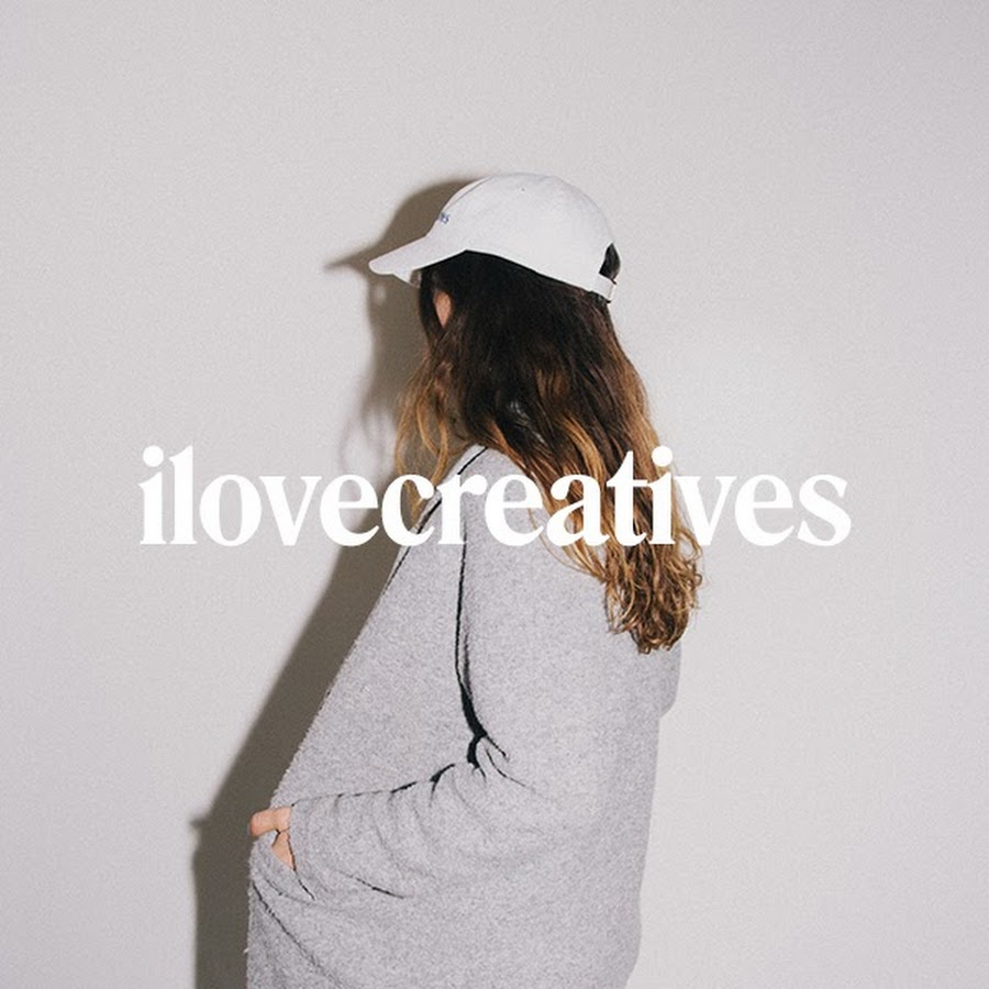 Ilovecreatives