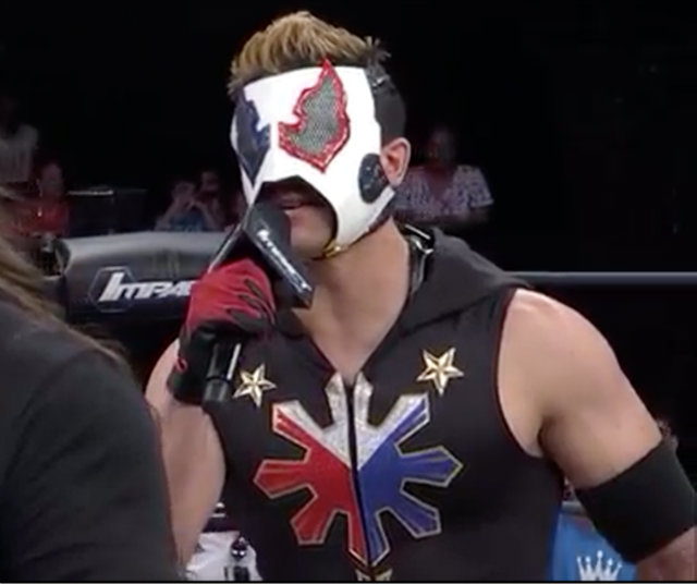 tj-perkins-mask-20151005.jpg