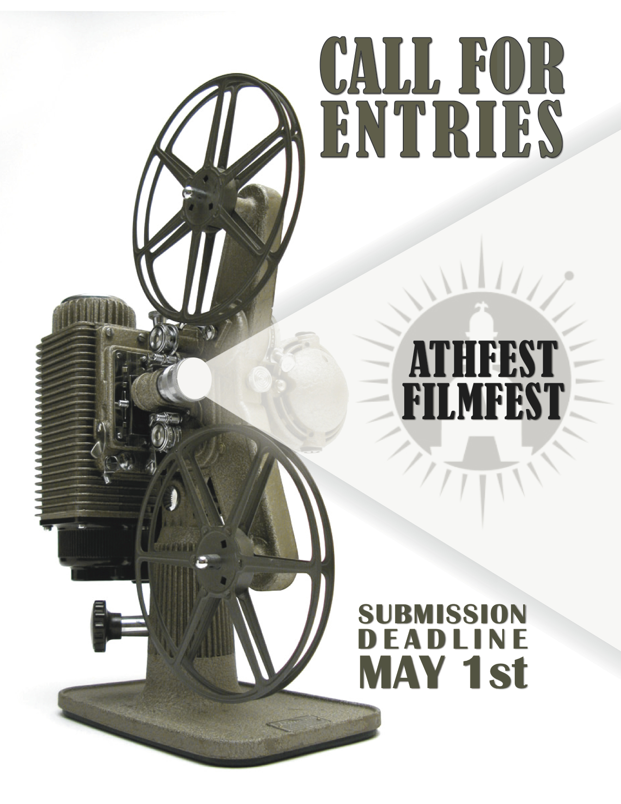 athfest_filmfest13_entrycall_web1.jpg