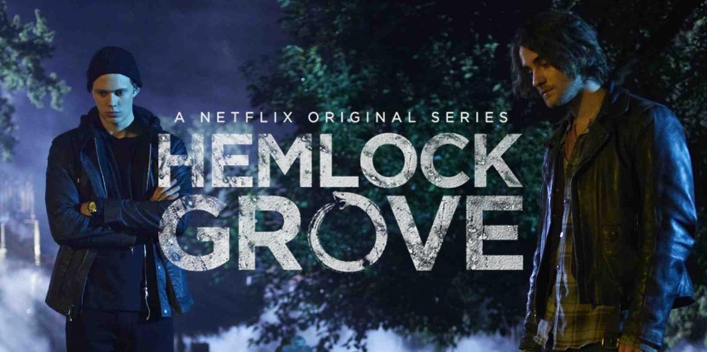 hemlockgrove.png