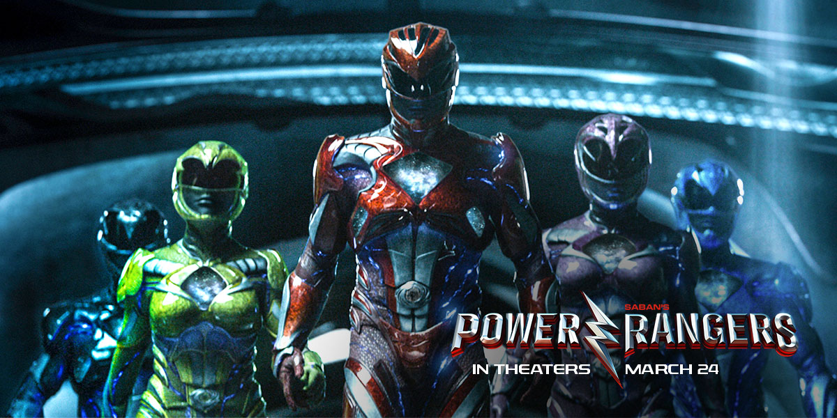 powerrangers_share_1200x600v2.jpg