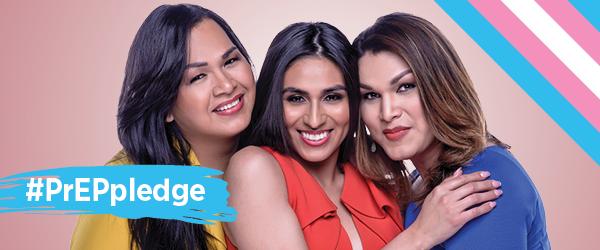 latinatransgender_prep_banner_600x250.jpg