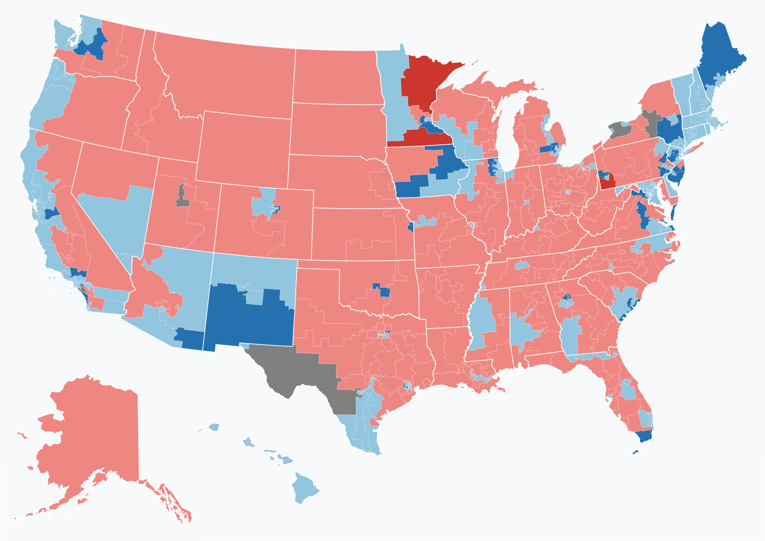 2018_US_House_Election_Results.png