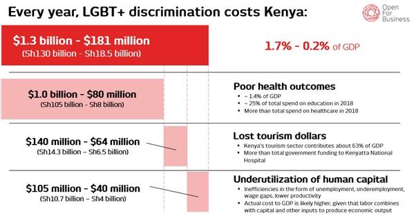 Kenya-graphic.jpg
