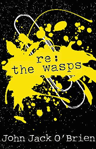 re: the wasps - by John