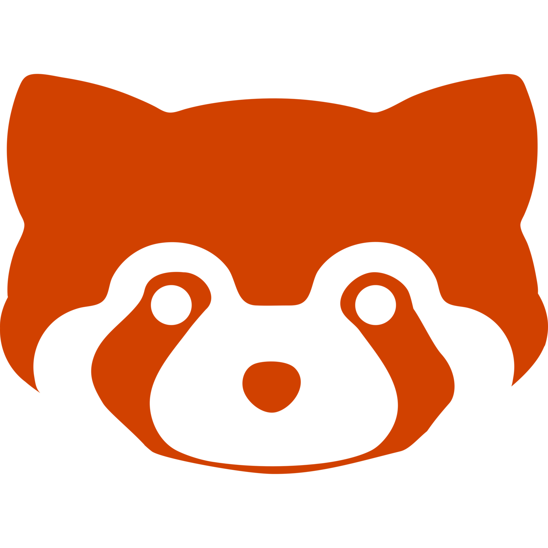 Logo+Icon.png