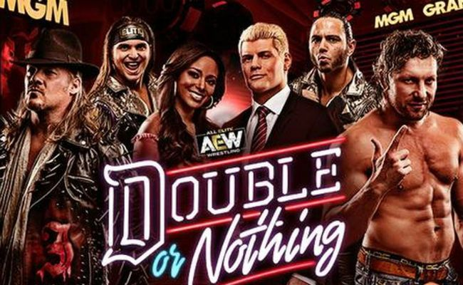 aew-double-or-nothing-poster-grid.jpg