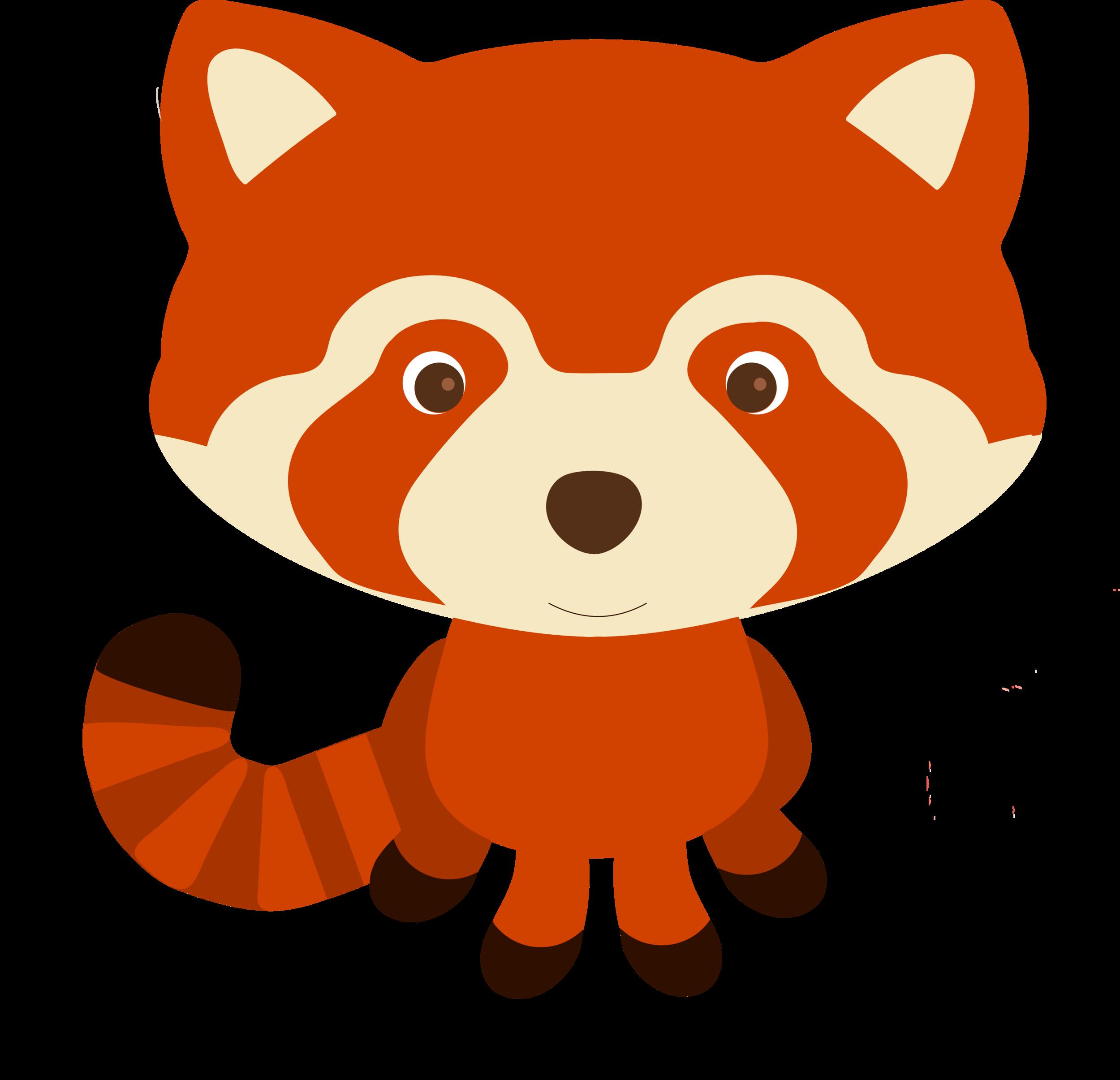 Mascot_v1.png
