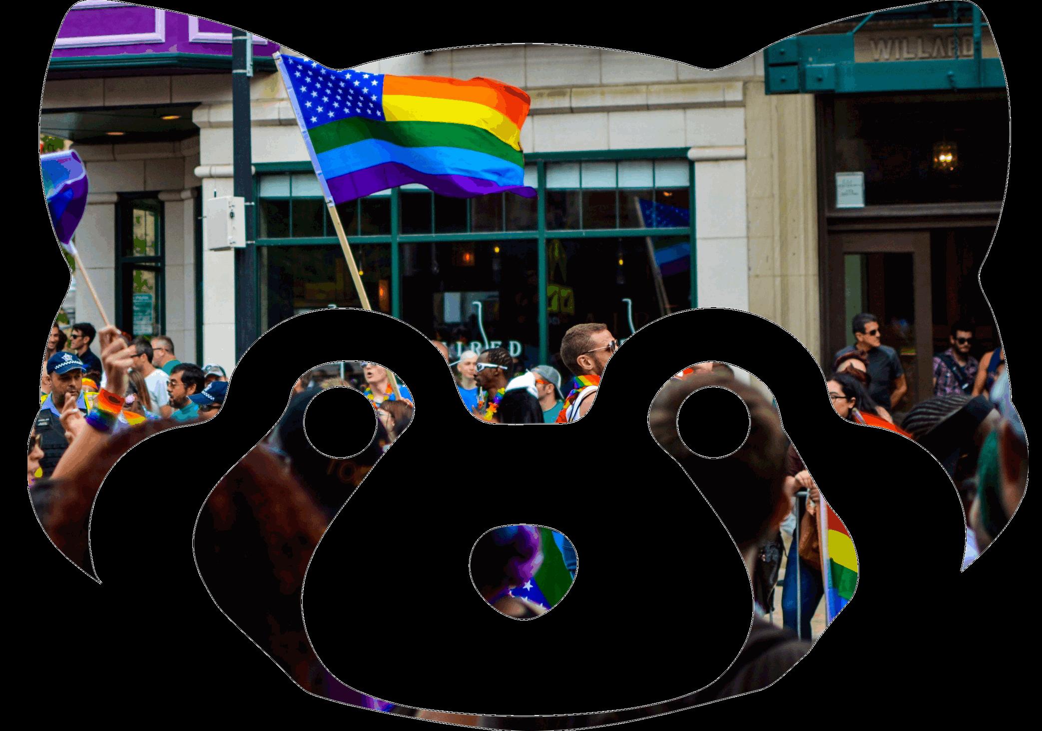 New-Logo-Pride-2.png