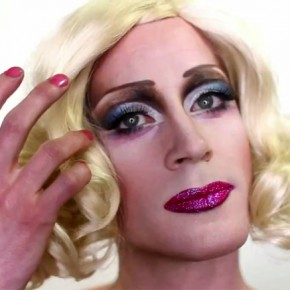 andrew-in-drag-290x290.jpg