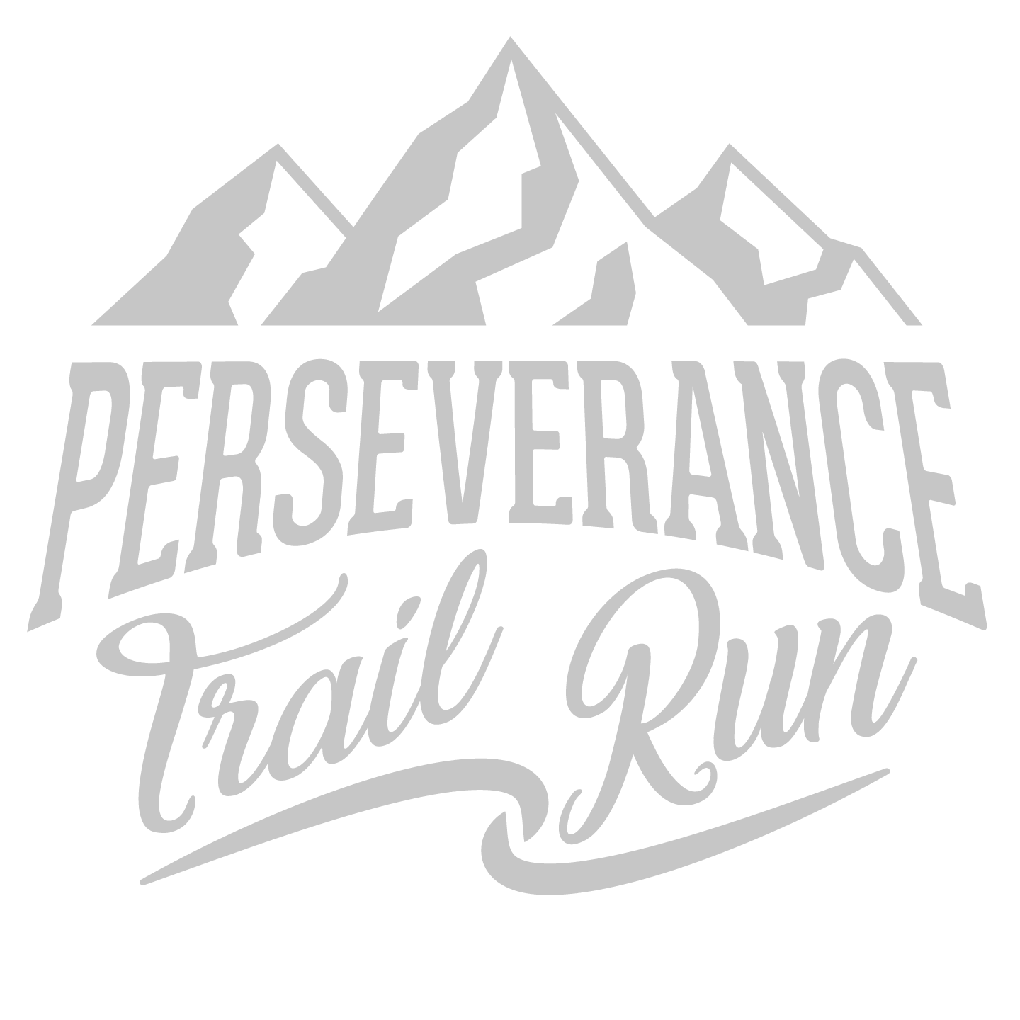Perseverance_Logo_white.png