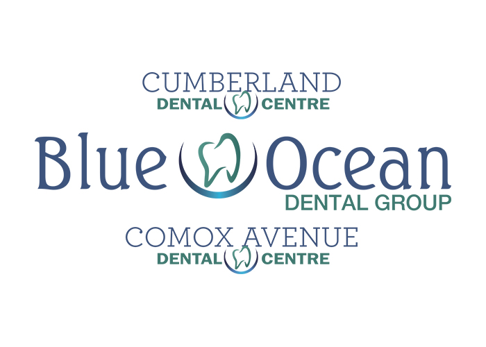 Blue-Ocean-Dental-Group-with-Cumberland-&-Comox.jpg