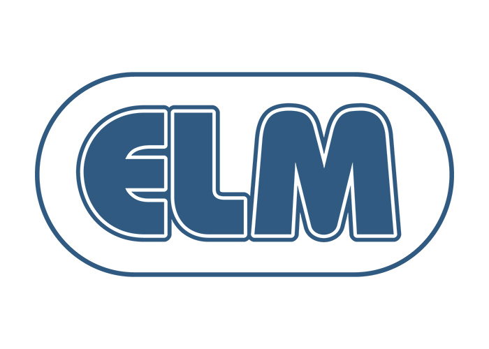 ELM-home-page.jpg