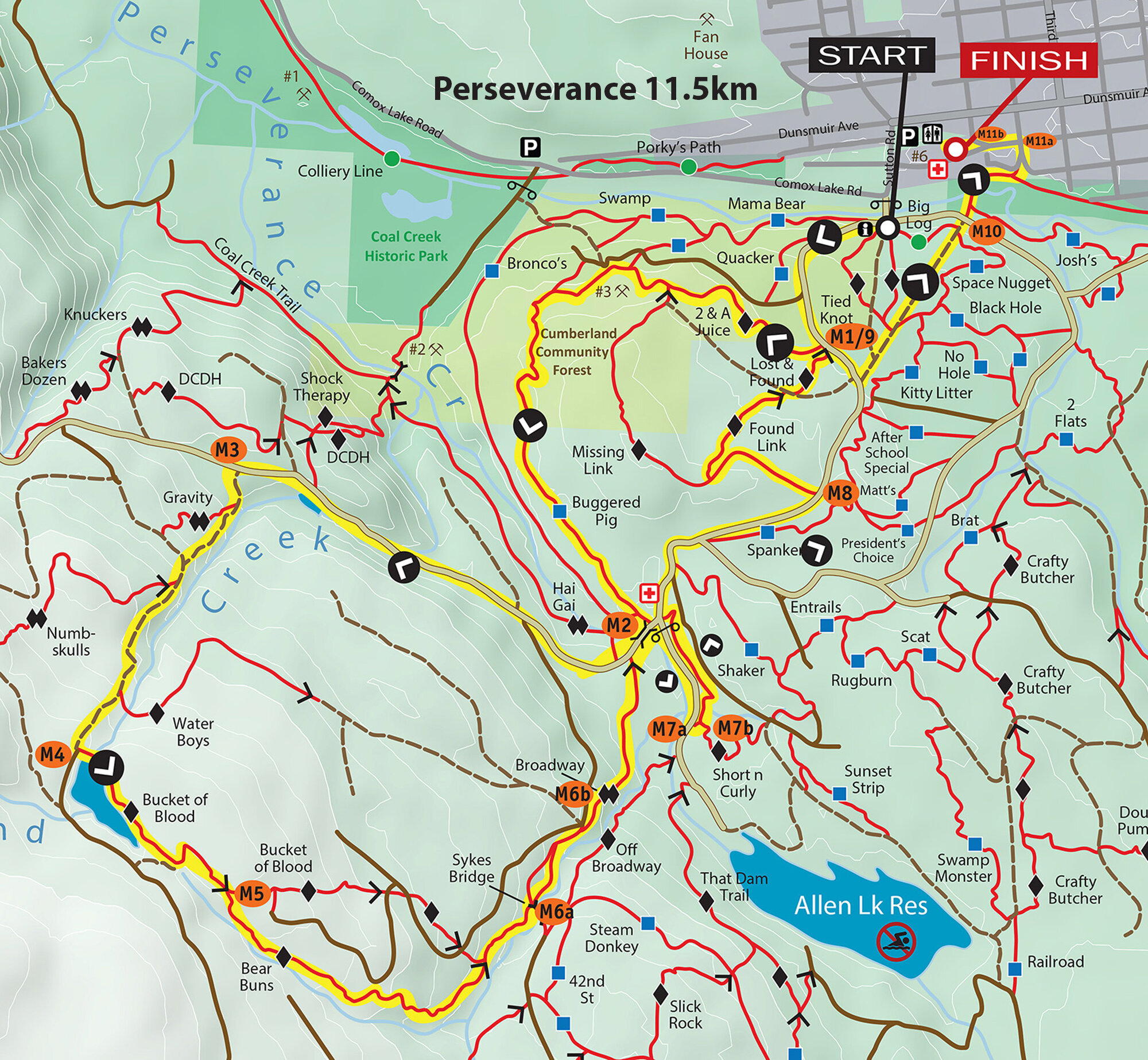 11km-map.jpg