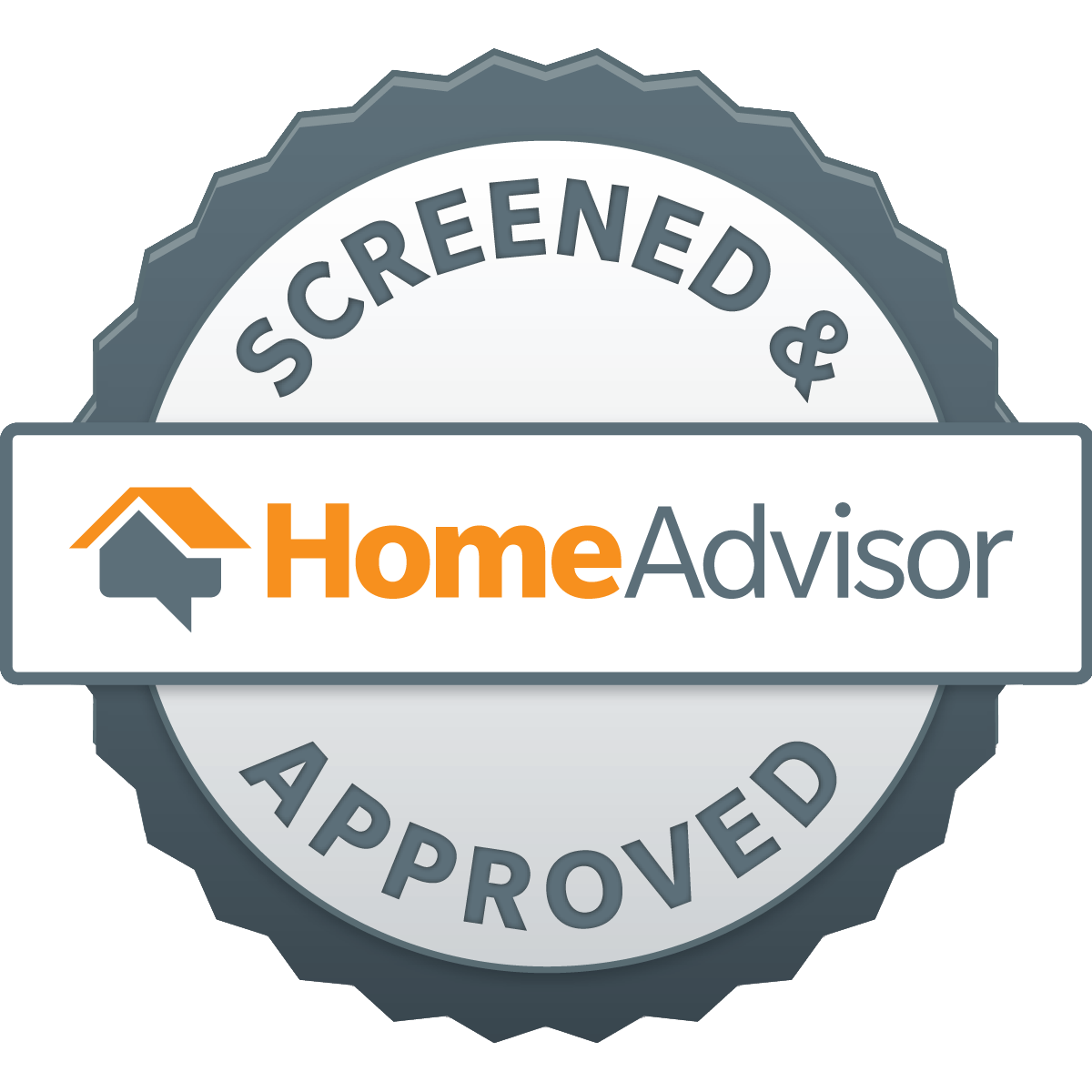 screened-home-advisor.png