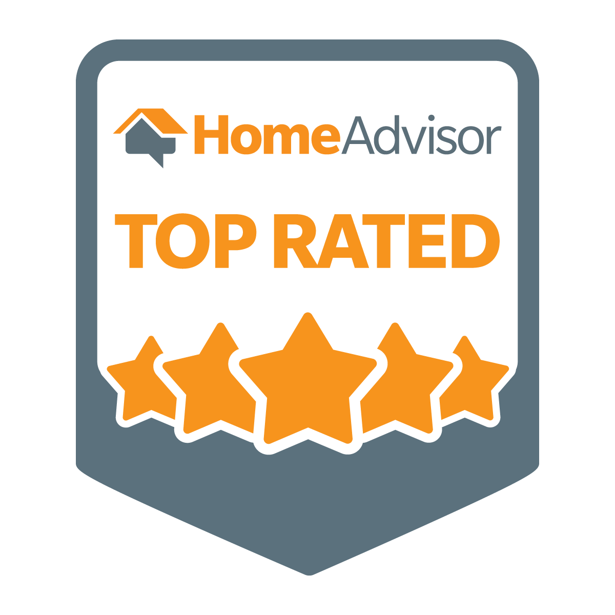 top-rated-home-advisor.png