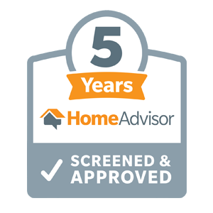 5-years-screened-approved-home-advisor.png