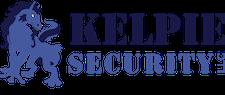 KelpieSecuritySmall