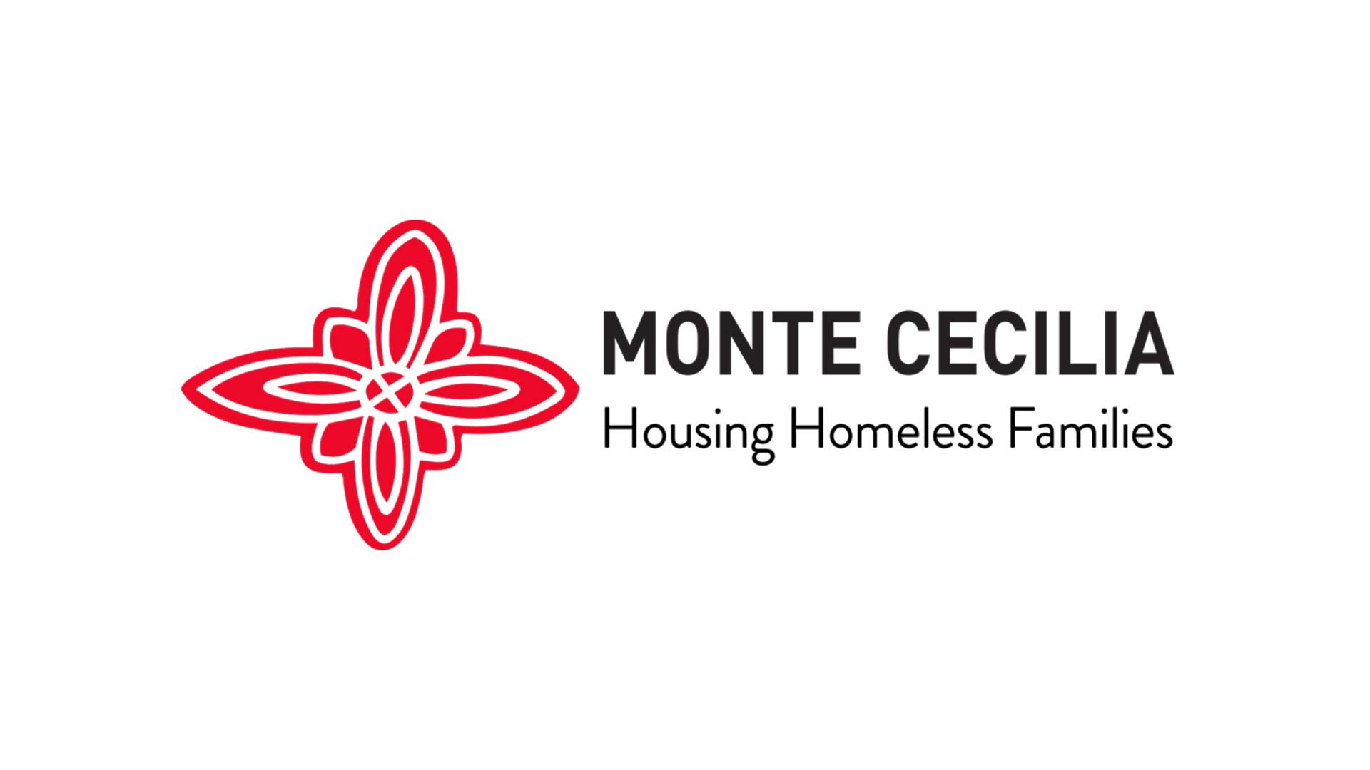 Monte Cecilia Housing Trust