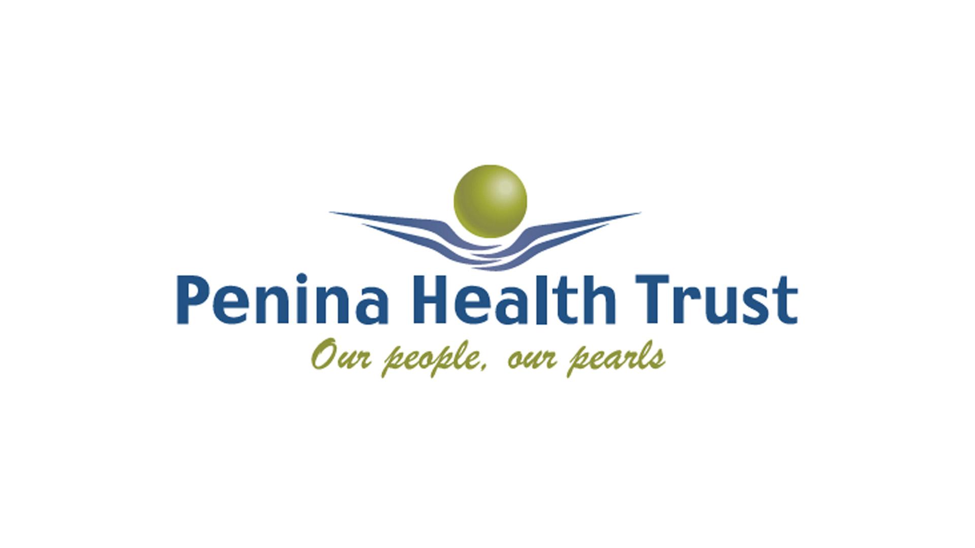 Penina Health Trust
