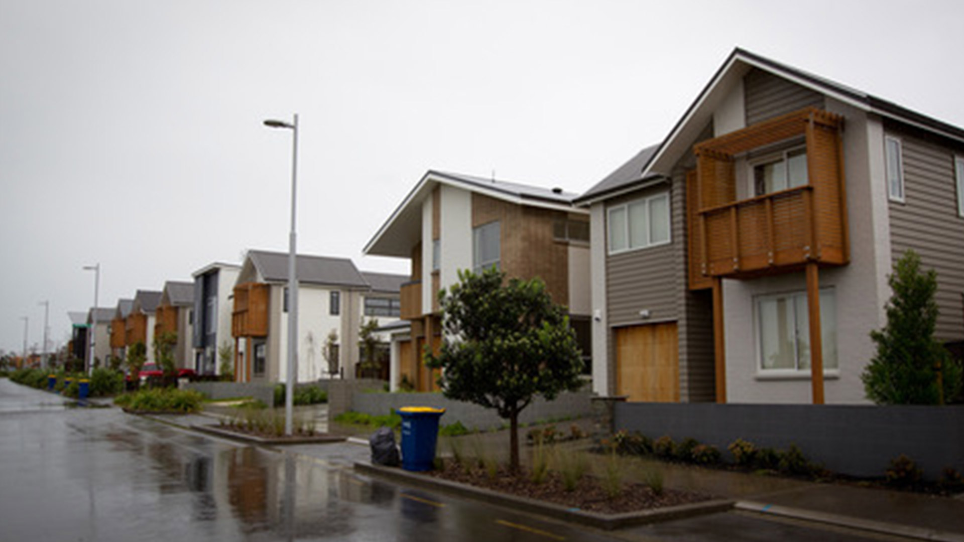 Who we are — Auckland Community Housing Providers' Network