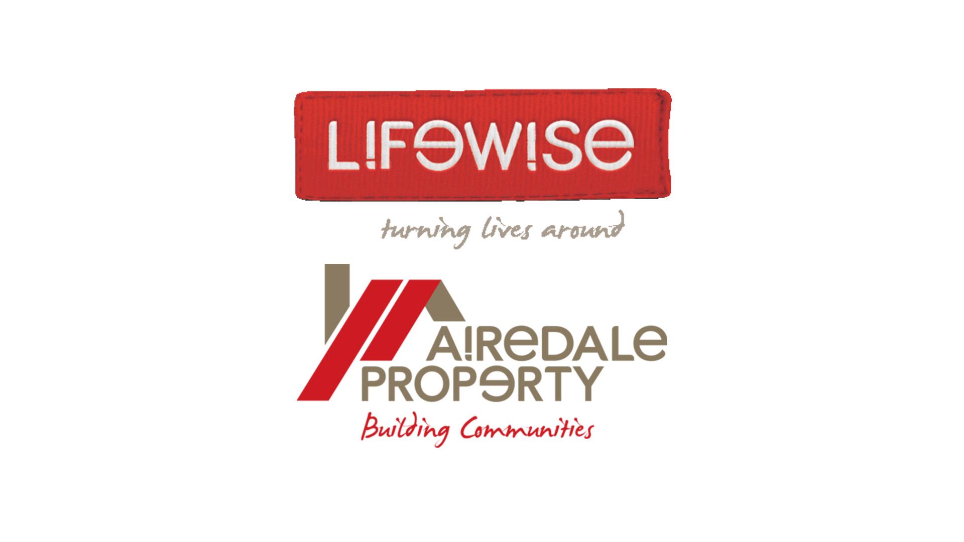 ACHPN-LifewiseAirdale.jpg