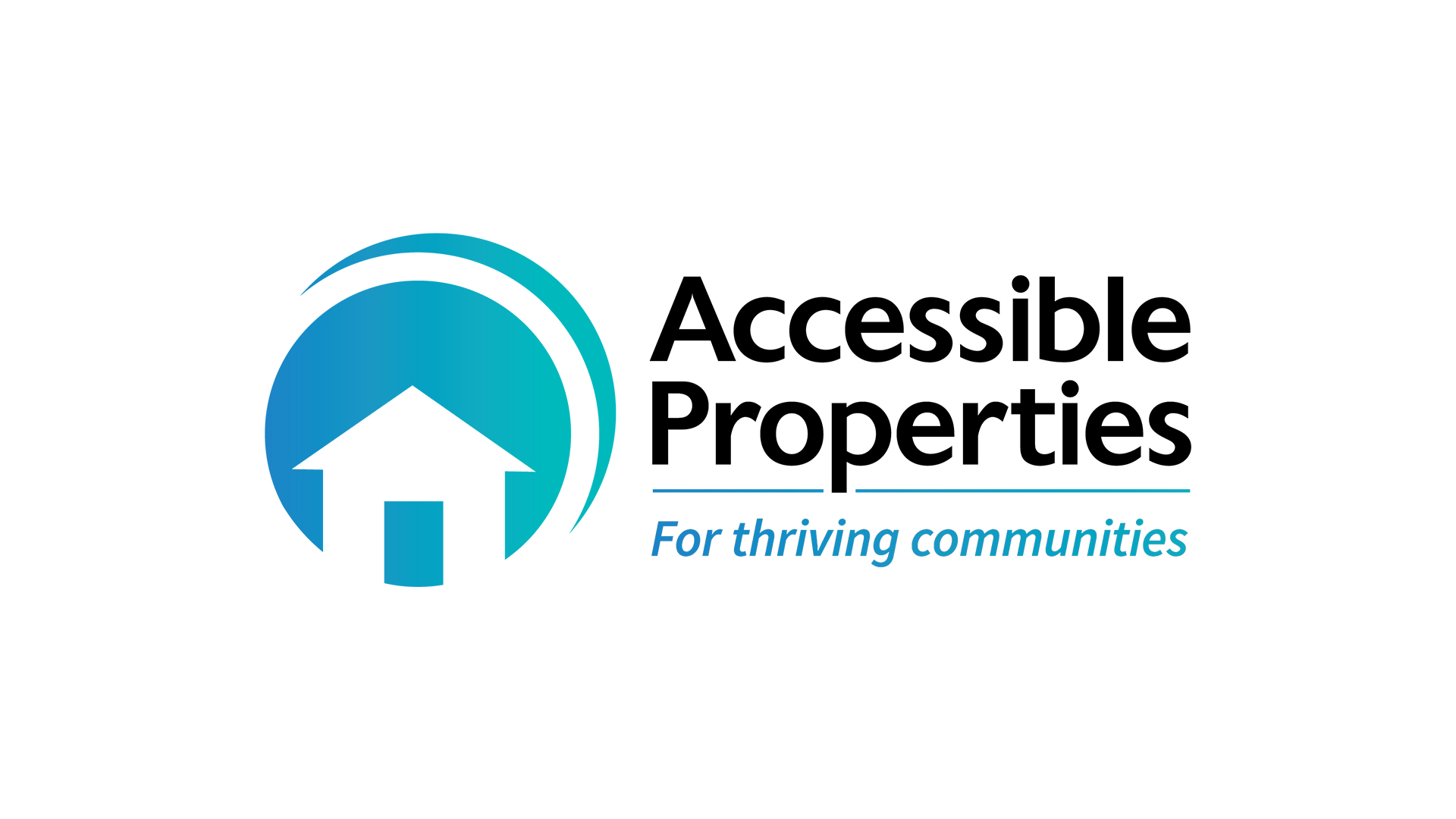 AccessibleProperties.jpg