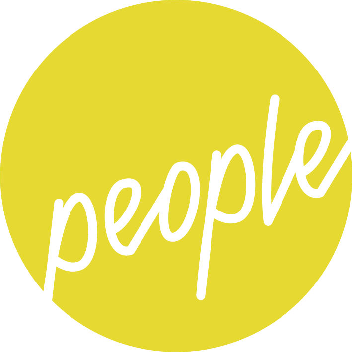 TheHub_people_1_Circles.png