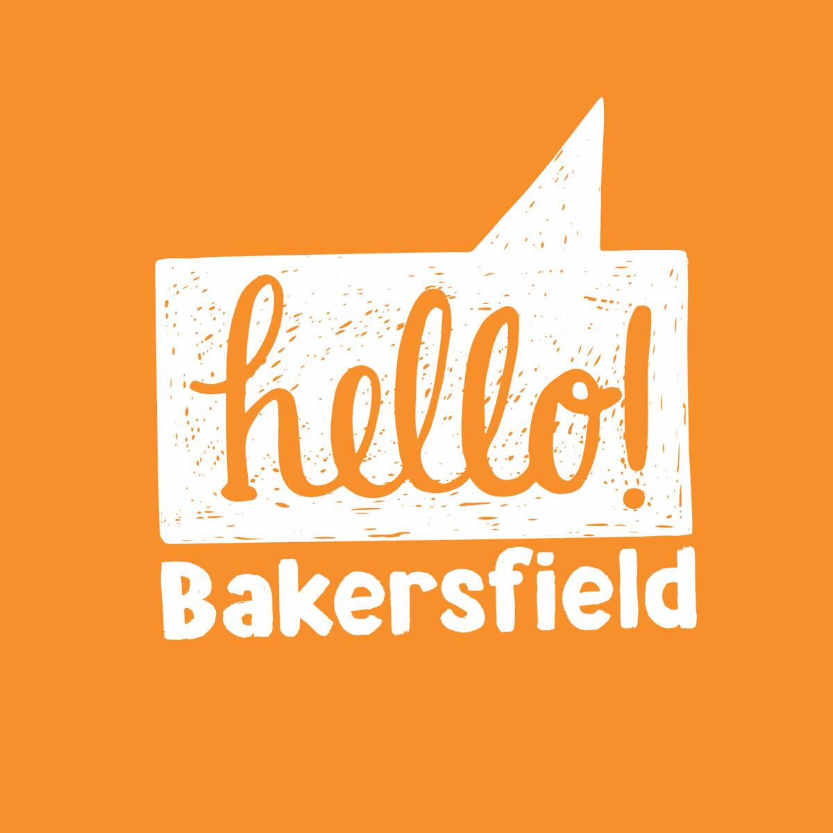 Hello-Bakersfield-Logo.png