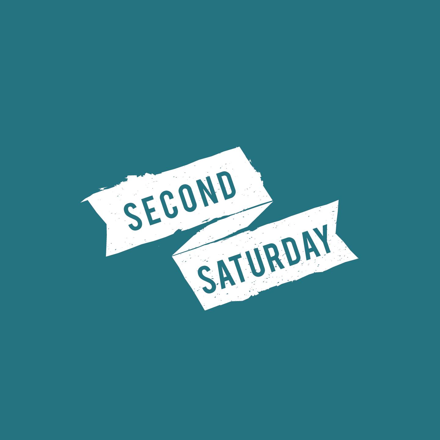 SS_April_Square_Logo_1.png