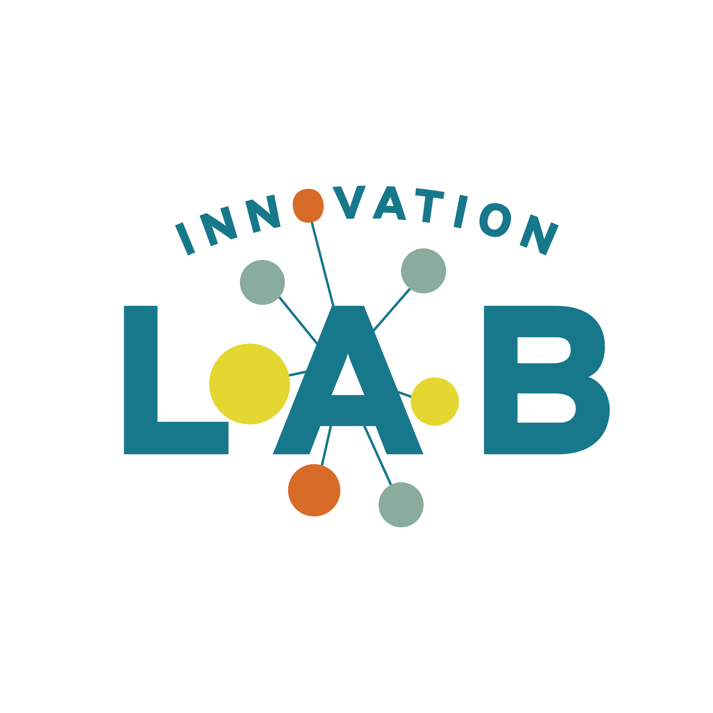 TheHub_People_Innovation-Lab_Logo.png