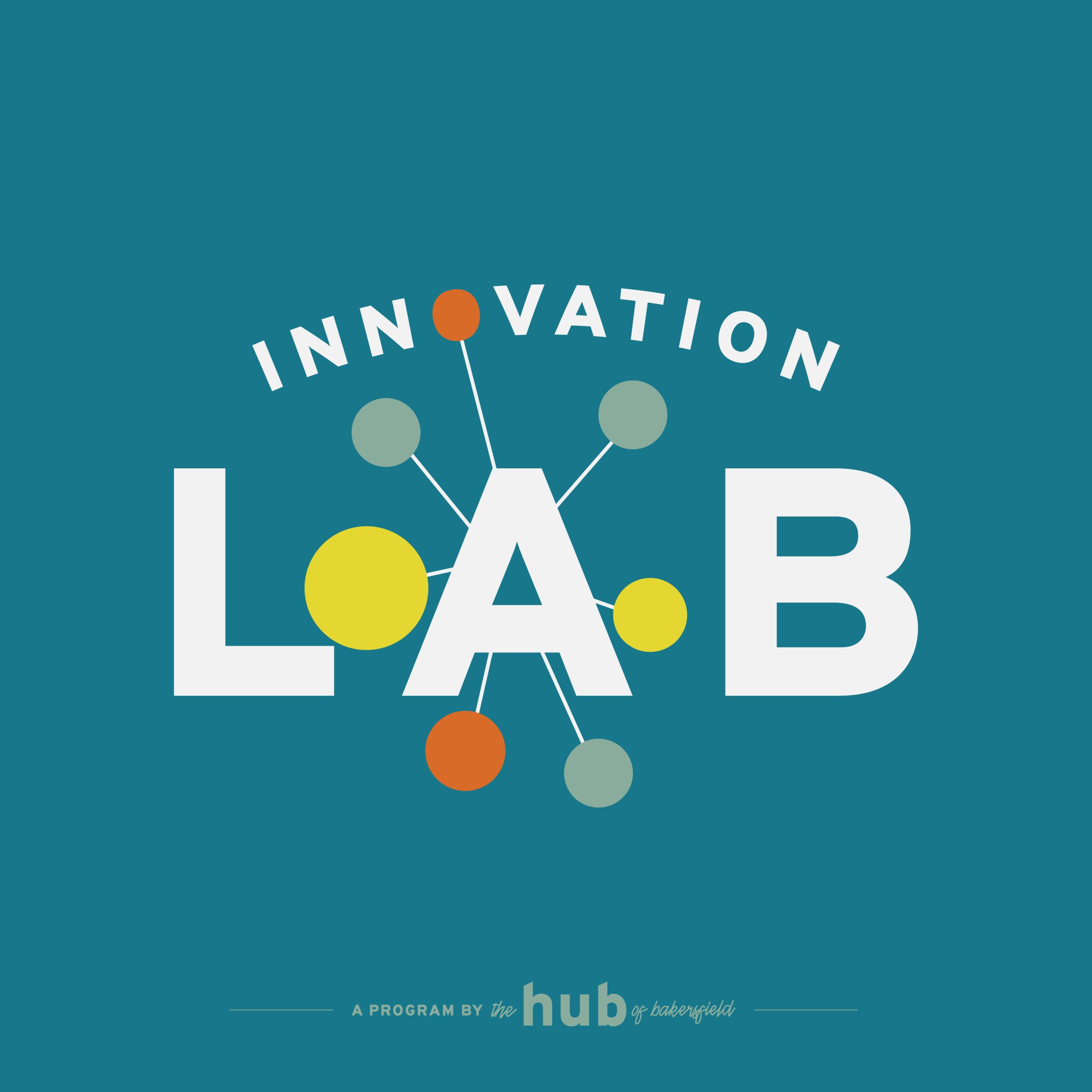 TheHub_People_Innovation-Lab_Logo-Blue.png