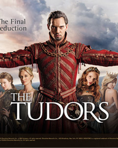 TheTudors.jpg