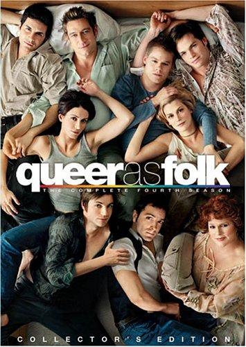 QueerAsFolk.jpg