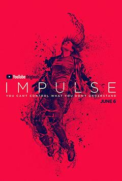 impulse.jpg