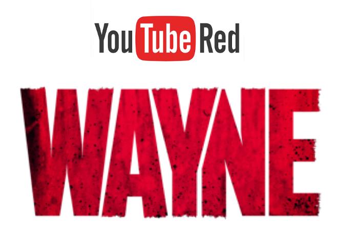 YR_WAYNE.png