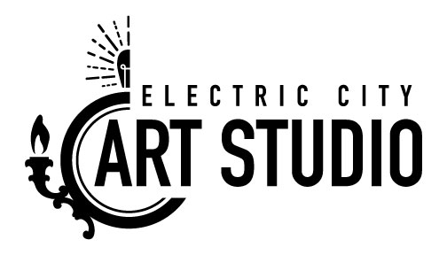 Electric-City-Art-Studio-F 2.jpg